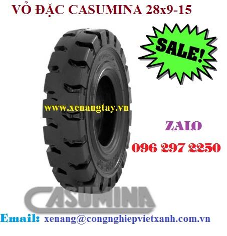 vo-dac-casumina-28x9-15