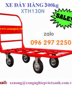 XTH130N