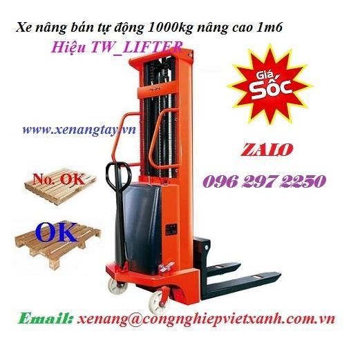 xe-nang-ban-tu-dong-1000-kg-cao-1m6.